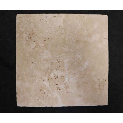 Afyon Grey bluestone