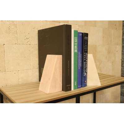 Wit Marmer Mozaiek 4,8xhexagon