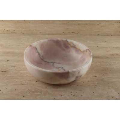 Silver travertin Mozaiek 1x2,3x2,3