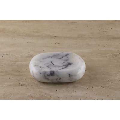 Light travertin Mozaiek Split Face 1,2x2,3x4,8