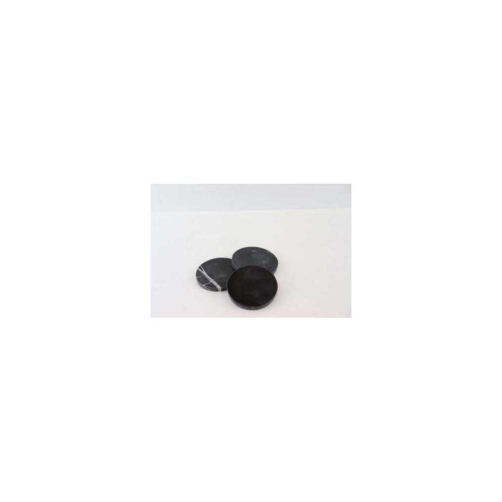 Light travertin Mozaiek 1x2,3x4,8