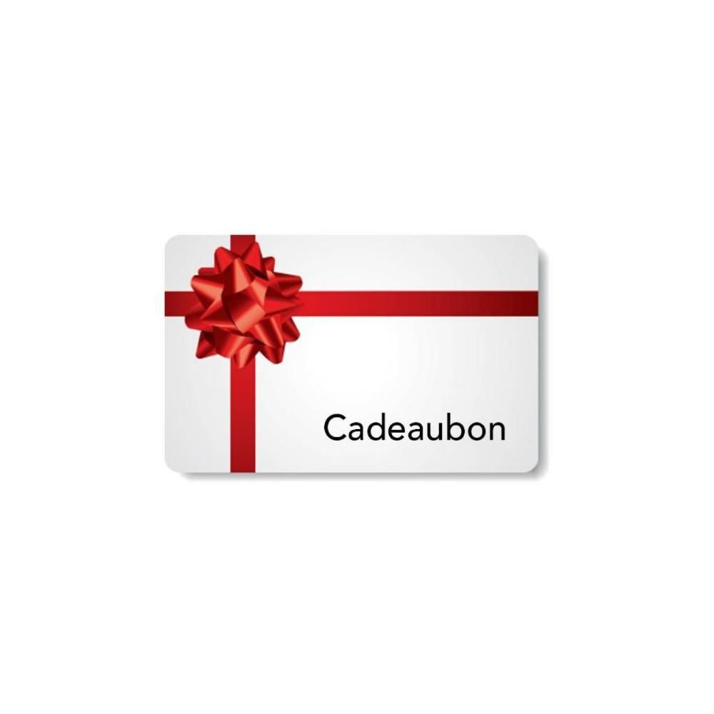 Wit Marmer 7,5x20,3